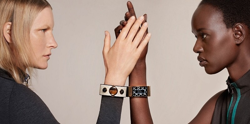 Intel MICA fashion bracelet gets $495 price tag, December launch date