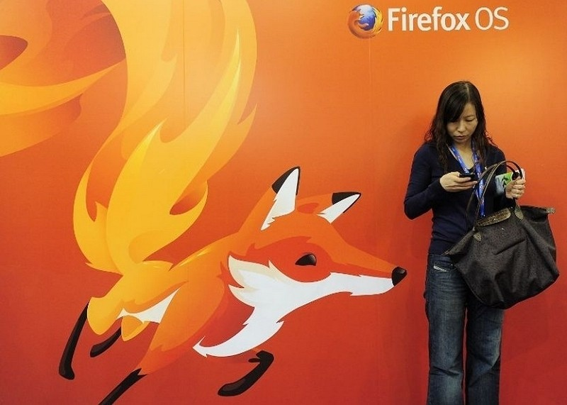 Mozilla shuns Google, signs five-year deal to make Yahoo the default search engine in Firefox
