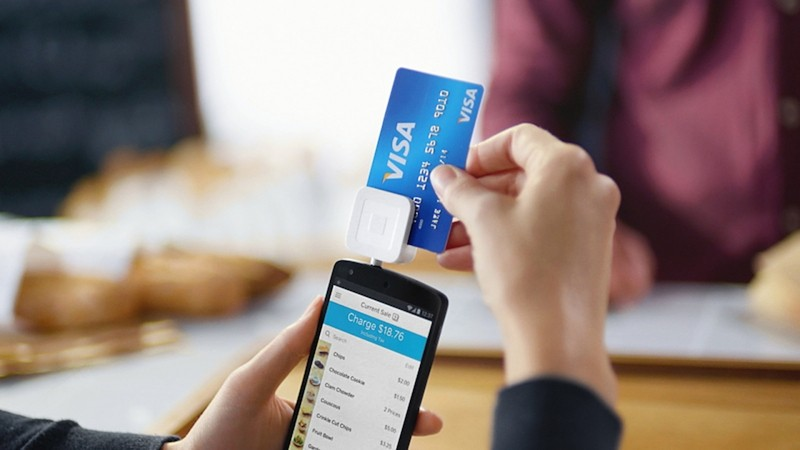 Square updates its mobile Register app with worldwide support TechSpot