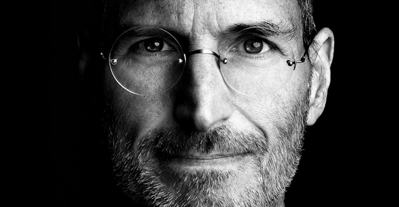 Steve Jobs has received nearly 150 patents posthumously
