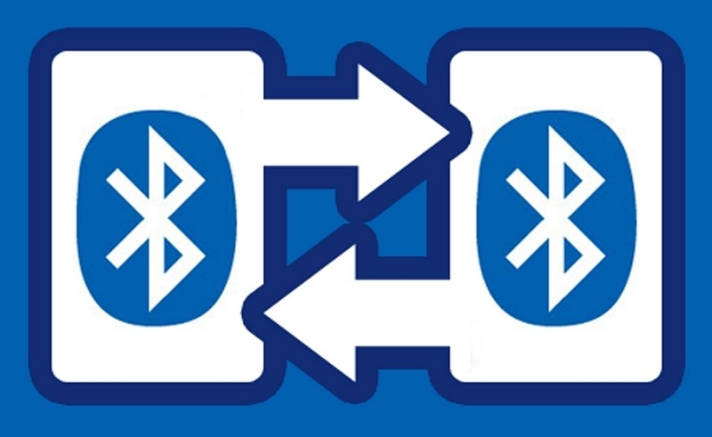 Latest Bluetooth spec will connect directly to the Internet