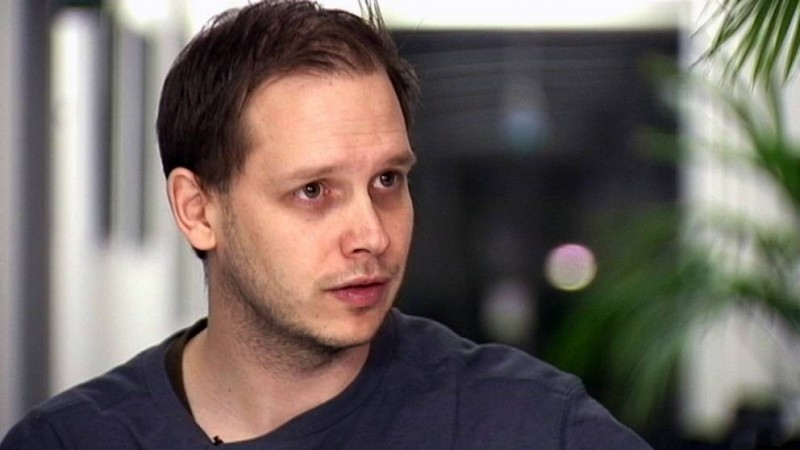 Pirate Bay co-founder hopes the site stays closed for good