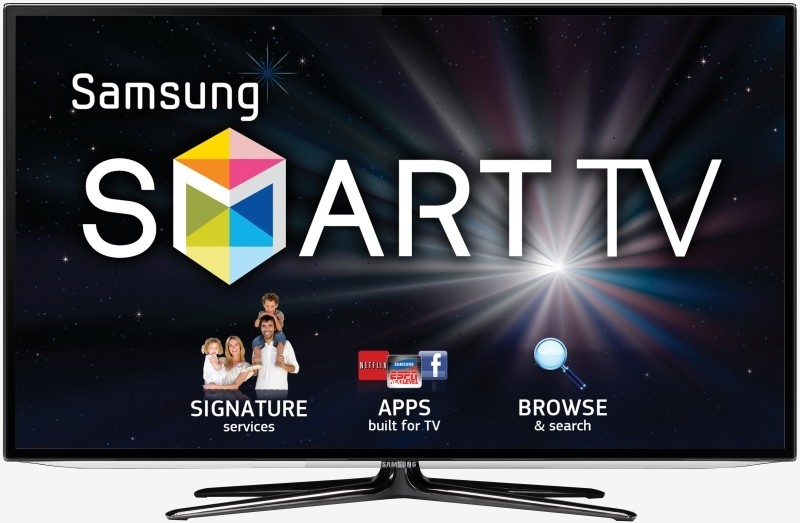 Tizen OS to power Samsung's entire smart TV lineup in 2015
