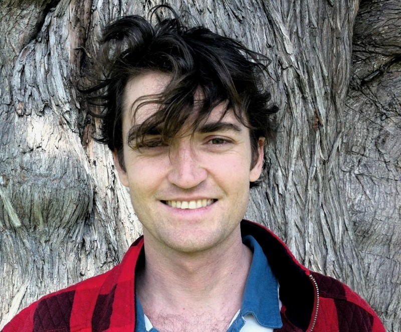 Ross Ulbricht admits to creating the Silk Road, but says he isn't Dread Pirate Roberts