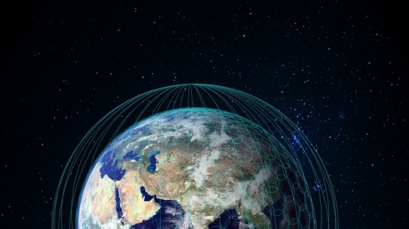 Google expected to invest heavily in SpaceX satellite Internet venture
