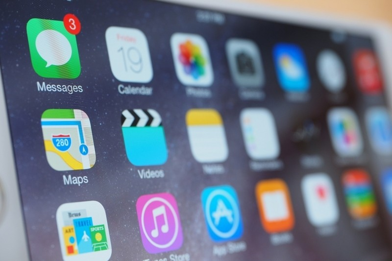 The app industry now generates more revenue than Hollywood