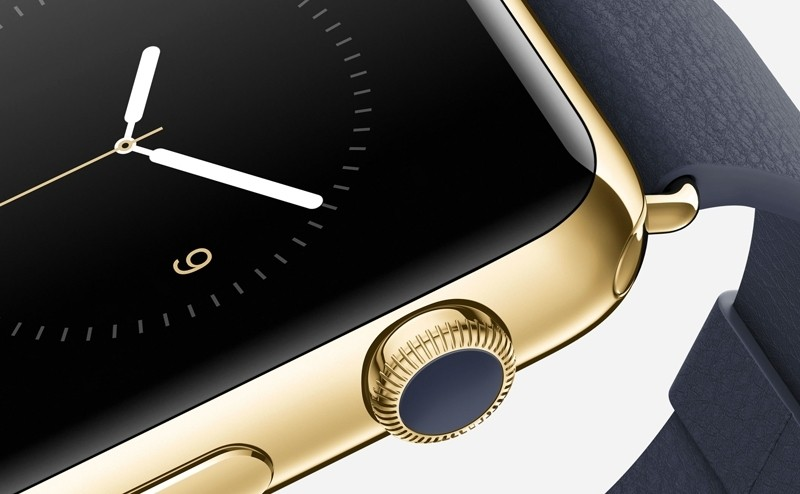 Purported Apple Watch battery life revealed, powered by A5-caliber SoC