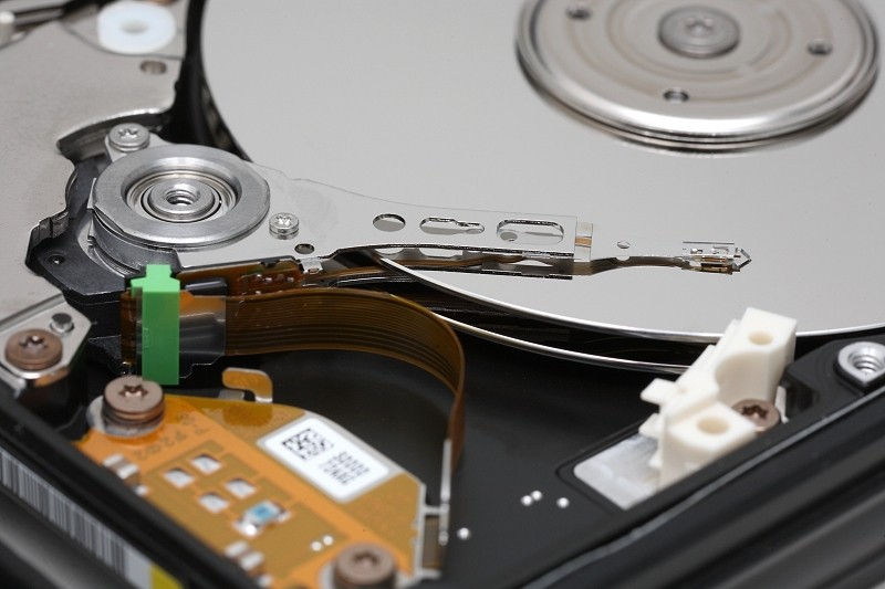 Latest hard drive reliability data reveals it may be best to avoid 3TB drives