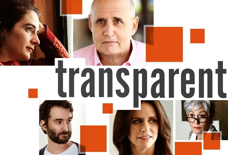 Amazon Prime reduced to $72, Golden Globe winner 'Transparent' free to stream - one day only