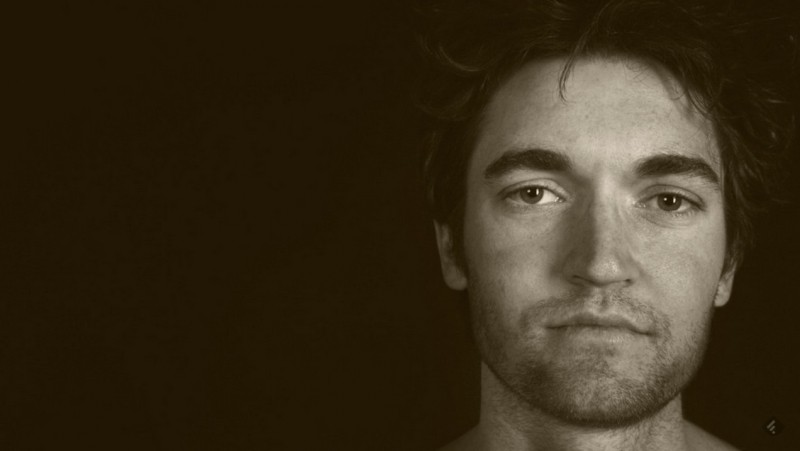 Prosecutors present evidence in Silk Road trial that links $13.4M in Bitcoins to Ulbricht's laptop