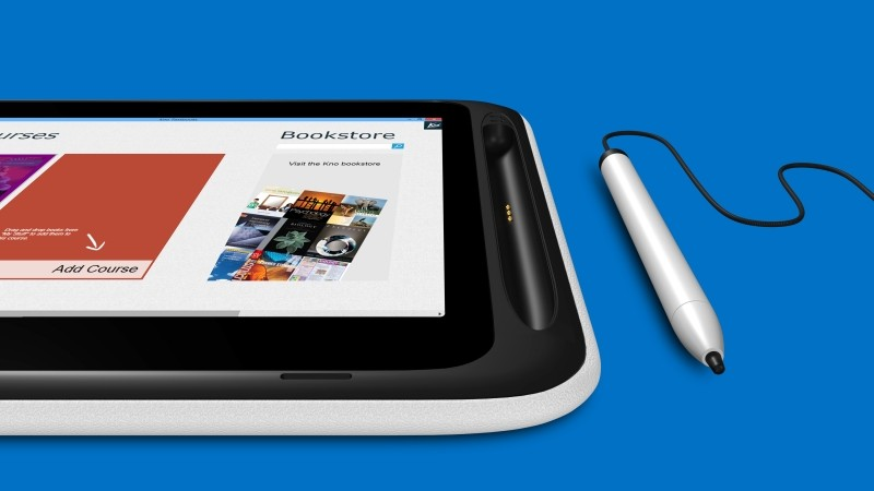 Op-Ed: Sexiest New Devices? PCs...