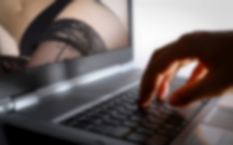 Operator of 'revenge porn' website convicted, facing up to 20 years behind bars