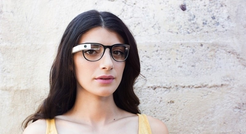 Google Glass will be completely redesigned under Tony Fadell, no public beta this time around