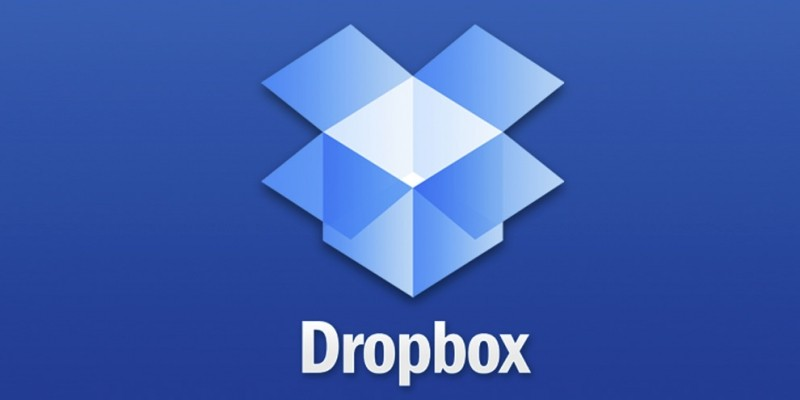 New Dropbox update brings native app editing and deeper syncing features
