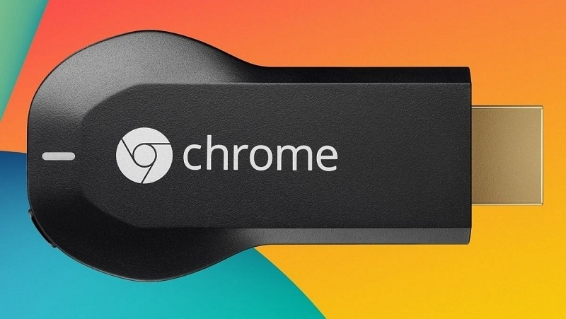 Here's how Chromecast owners can get a free $6 Play Store credit from Google