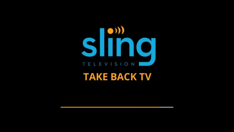 Sling TV now available to all, AMC Networks programming coming soon