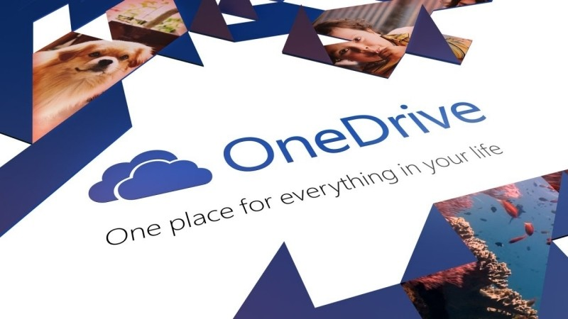 Follow these instructions to get 100GB of OneDrive cloud storage free for the next two years