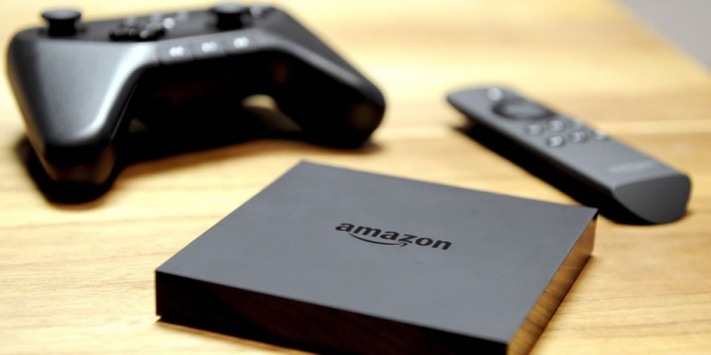 Deal Alert: Amazon, Roku are offering Sling TV subscribers