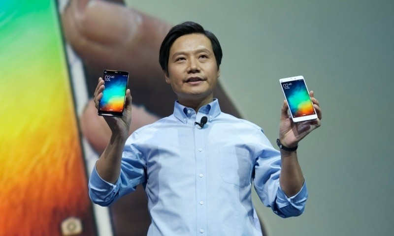 Xiaomi to enter US market later this year with online store