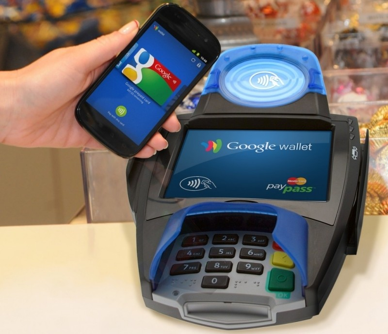 Google taking mobile payments seriously, Wallet app to ship on most Android phones via Softcard deal