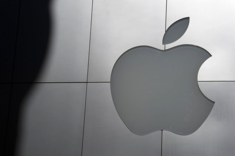 Apple ordered to pay $533 million to Smartflash LLC to settle iTunes patent infringement suit