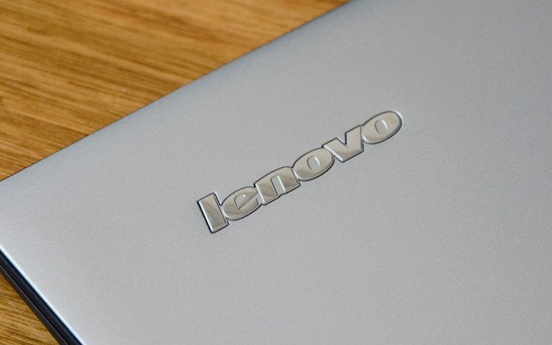 Lenovo website apparently hacked by Lizard Squad because of Superfish incident