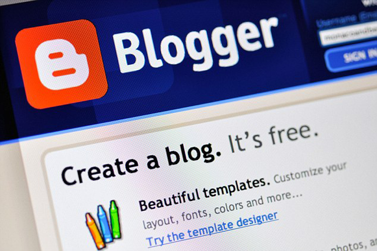 Google reverses course, won't ban sexually explicit content on Blogger after all