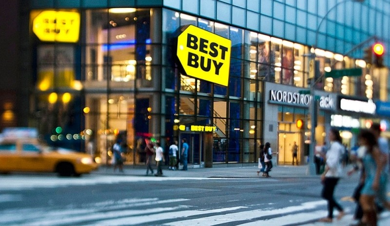 Best Buy shaves 70 percent off the cost of its 'Gamers Club' rewards program