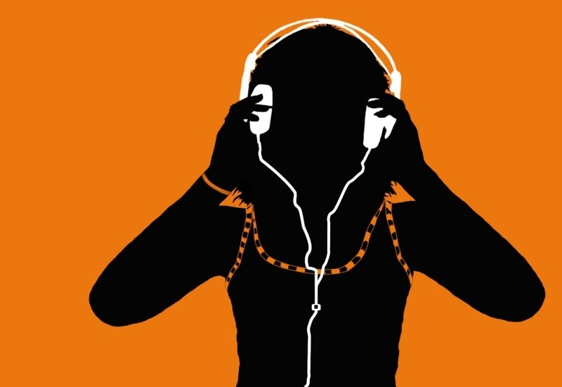 apple music streaming music service streaming music record industry apple streaming music