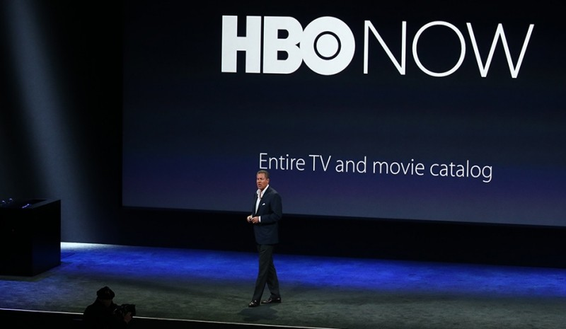 apple hbo