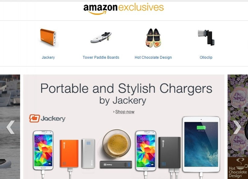 amazon exclusives kickstarter exclusive amazon exclusives shark tank tower paddle boards specialized shop