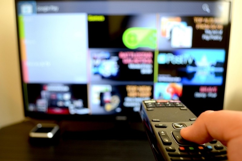 New study provides an alarming glimpse into the current state of pay-TV