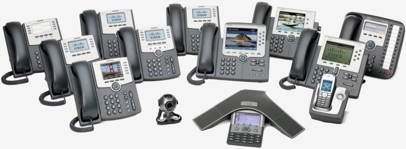cisco phones vulnerable eavesdropping vulnerability flaw cisco systems hack ip phones phone system ip phone system spa 300 spa 500