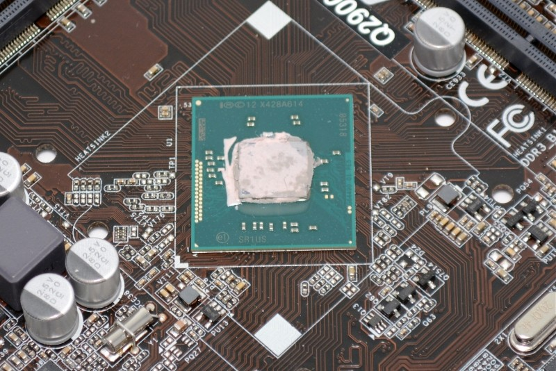 Intel quietly launches entry-level Braswell SoCs