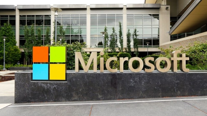 Microsoft establishes Microsoft Payments Inc., entry into mobile payments seems imminent