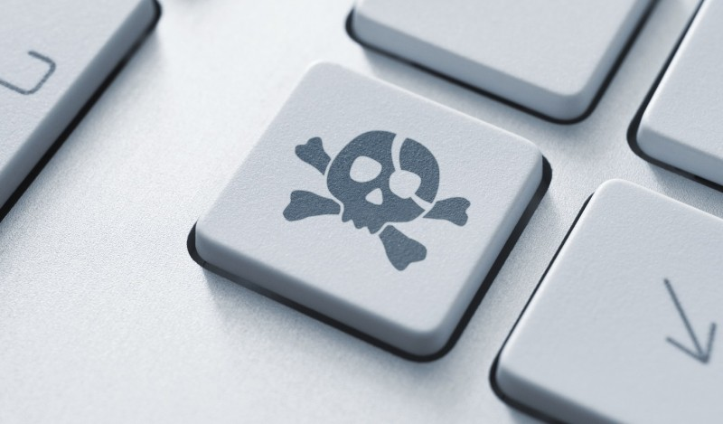 record mp3skull lawsuit piracy record labels music piracy