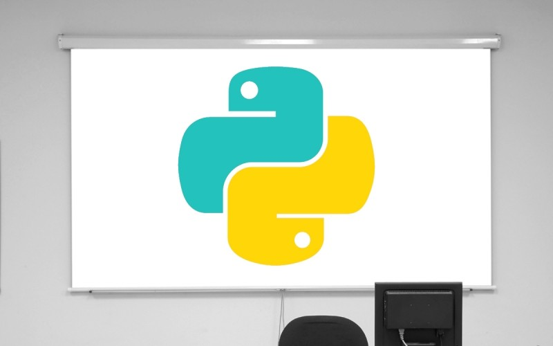 Learn Python programming: 6 in-depth courses for 89% off