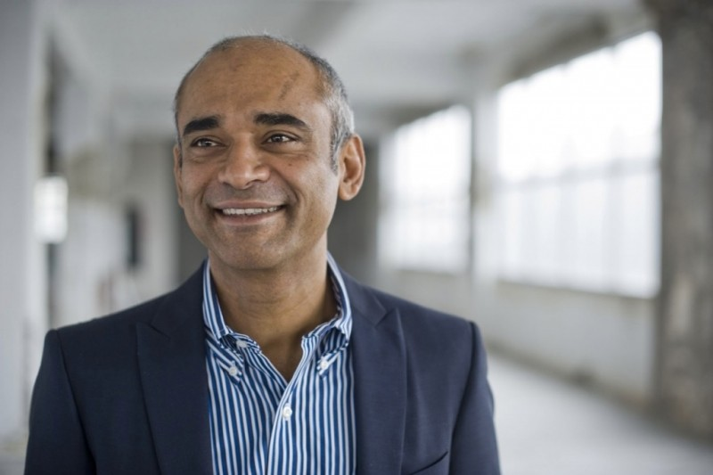 aereo settles broadcasters claims penny dollar abc lawsuit bankruptcy cbs fox aereo broadcasters