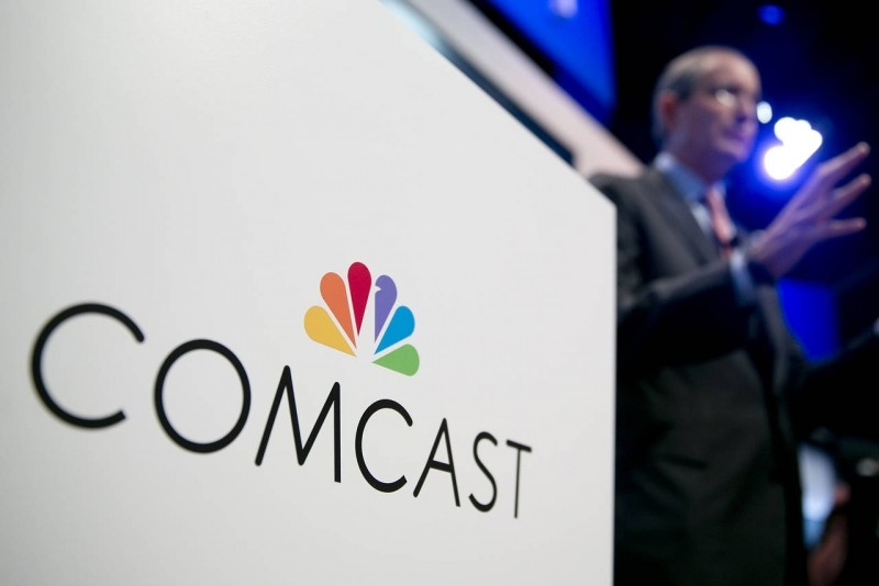 fcc staff recommends hearing comcast-time warner cable merger comcast fcc acquisition merger time warner