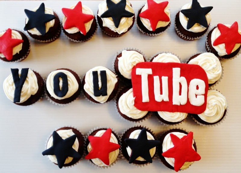 youtube video happy birthday viral video sharing viral videos