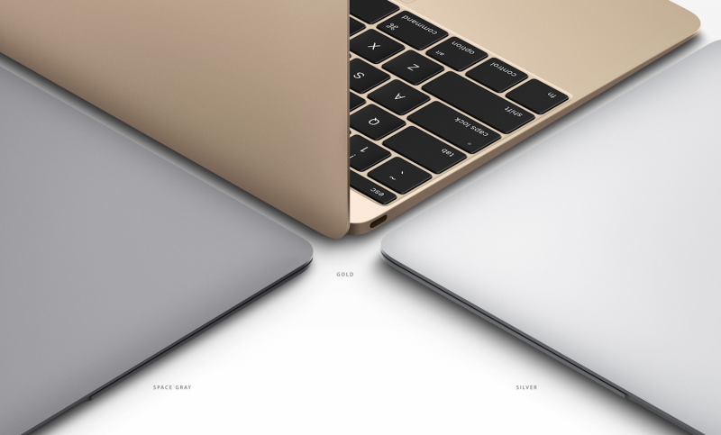 Researcher claims that attackers can easily bypass current OSX security tools