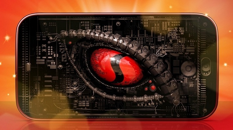 Independent testing confirms Snapdragon 810 SoC runs hot and throttles early, often and severely