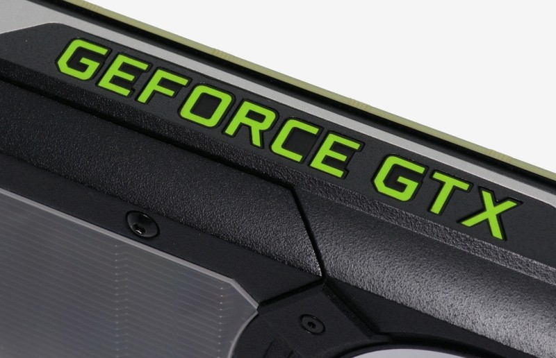 Nvidia GPU owners can use this nifty tweak to boost frame rates by up to five percent