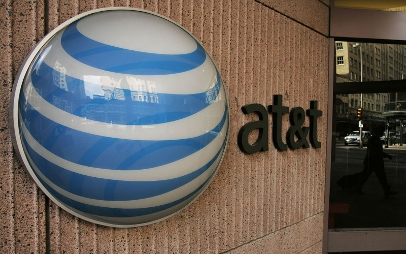 AT&T billed an 83-year-old man over $24,000 for two months of dial-up Internet service