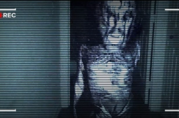 night terrors aims cool augmented reality gaming indiegogo