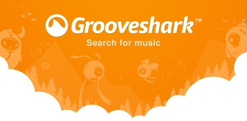 Grooveshark concedes defeat, shuts down as part of settlement with major record labels