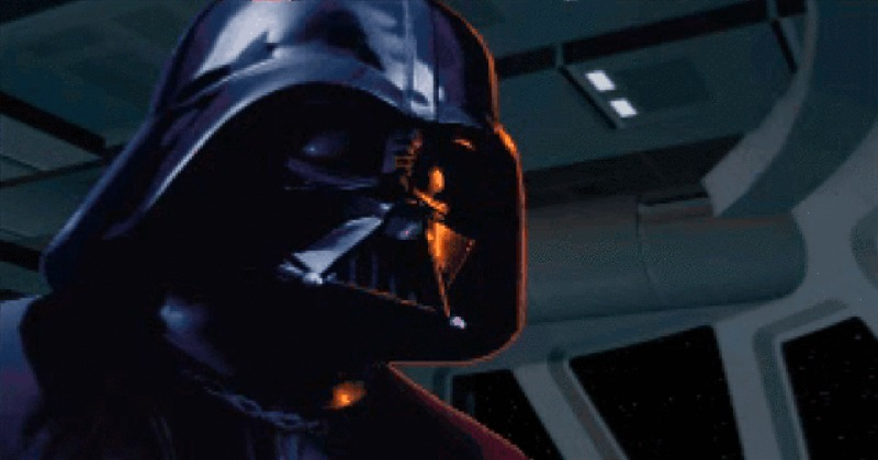 Star Wars Day: What's the best Star Wars video game
