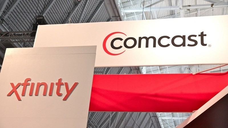 Comcast to launch 4K-capable set-top box this year, another