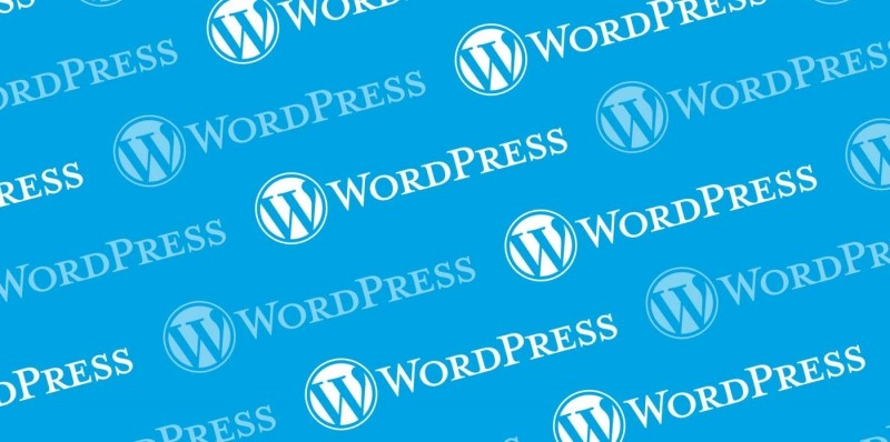 Wordpress 5.0 launches with new, block-based editor