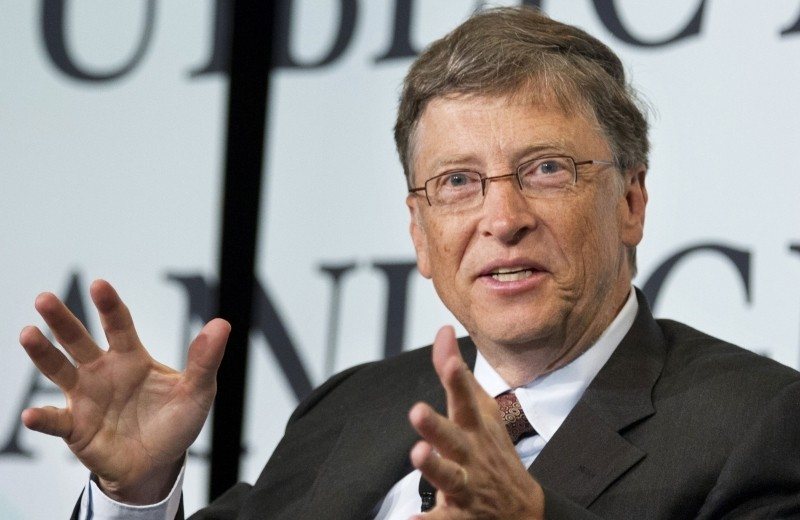 Gates Foundation pledges $75M to fund network of disease surveillance centers in developing nations
